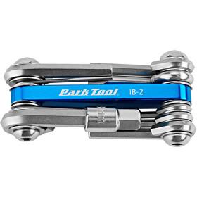 Park Tool IB-2 I-Beam Mini-foldeværktøj